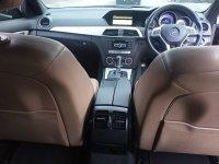 Mercedes-Benz C Class: MERCEDES BENZ C250 CGI AT 2012 (Inked9fe7f915-a00d-47ed-83a3-4c8913c9743a_LI.jpg)