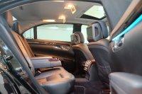 Mercedes-Benz S Class: 2011 Mercedes Benz S350 L CGI Terawat Pemakaian Pribadi tdp200JT (C419A732-91EC-478D-8069-EBA0A934CC32.jpeg)