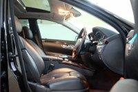 Mercedes-Benz S Class: 2011 Mercedes Benz S350 L CGI Terawat Pemakaian Pribadi tdp200JT (ED3E2DCA-C641-4622-A57A-377AA31921A8.jpeg)