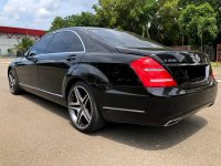Mercedes-Benz S Class: MERCY S300 AT HITAM 2008 (WhatsApp Image 2020-12-15 at 10.23.02 (1).jpeg)