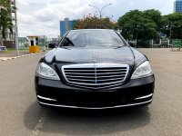Mercedes-Benz S Class: MERCY S300 AT HITAM 2008 (WhatsApp Image 2020-12-15 at 10.23.03 (1).jpeg)