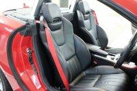 Mercedes-Benz SLK Class: 2012 MERCEDES BENZ SLK350 AMG antik terawat TDP 155 (215BE8F6-58F3-4C37-B90F-DFCC149C15F0.jpeg)