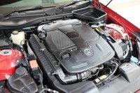 Mercedes-Benz SLK Class: 2012 MERCEDES BENZ SLK350 AMG antik terawat (02F9D5C3-122A-43D8-9DC3-CBDF2153E359.jpeg)