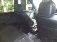 Mercedes-Benz: Mercy C180 Manual 96 Pajak Panjang AN Sendiri (f.jpg)
