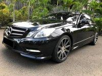 Mercedes-Benz E Class: MERCY E250 AT COUPE HITAM 2013 (WhatsApp Image 2021-03-13 at 11.53.59 (1).jpeg)