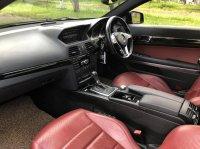 Mercedes-Benz E Class: MERCY E250 AT COUPE HITAM 2013 (WhatsApp Image 2021-03-13 at 11.54.03 (1).jpeg)