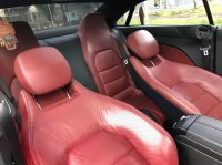 Mercedes-Benz E Class: MERCY E250 AT COUPE HITAM 2013 (WhatsApp Image 2021-03-13 at 11.54.04 (1).jpeg)