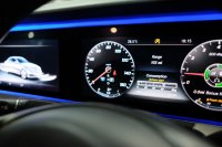 Mercedes-Benz E Class: 2017 Mercedes Benz E250 AVANTGARDE NEW MODEL Odometer Digital tdp (163A315D-6068-4327-A06B-1D0633455639.jpeg)