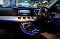 Mercedes-Benz E Class: 2017 Mercedes Benz E250 AVANTGARDE NEW MODEL Odometer Digital tdp (4EF09CFC-0525-488E-A1CF-A7501F7A8A47.jpeg)