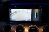 Mercedes-Benz E Class: 2017 Mercedes Benz E250 AVANTGARDE NEW MODEL Odometer Digital tdp (BDF44000-4832-4F5C-87C8-7ADF1354B705.jpeg)