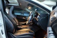 Mercedes-Benz CL Class: 2017 Mercedes Benz CLA 200 AMG line Sport AT Antik tdp 197jt (AC24B6D7-6FCE-4239-81D5-DB61267FECCB.jpeg)