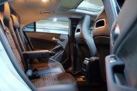 Mercedes-Benz CL Class: 2017 Mercedes Benz CLA 200 AMG line Sport AT Antik tdp 197jt (DFBE42CF-02DE-4623-BB9A-9486E1AC7920.jpeg)