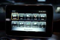Mercedes-Benz CL Class: 2017 Mercedes Benz CLA 200 AMG line Sport AT Antik tdp 197jt (5F622A5B-6CFE-42FF-B736-C5DC77E7F564.jpeg)