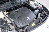Mercedes-Benz CL Class: 2017 Mercedes Benz CLA 200 AMG line Sport AT Antik tdp 197jt (9DF3EA6A-C7A6-49BD-87E3-F1199E29D53F.jpeg)