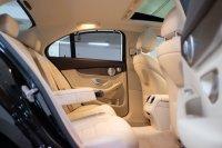 Mercedes-Benz C Class: 2015 Mercedes Benz C250 Exclusive NEW MODEL facelift TDP 81JT (6E3C9CCE-DF6F-4E39-B657-4B6550455842.jpeg)