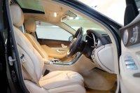 Mercedes-Benz C Class: 2015 Mercedes Benz C250 Exclusive NEW MODEL facelift TDP 81JT (D9F522EB-2CAF-4EAF-B850-565767CFDC26.jpeg)