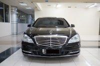 Mercedes-Benz S Class: 2012 Mercedes Benz S500 4matic Blue Efficiency V8 Rare Item tdp 135jt (1A34A21A-9AC4-4E6D-8E53-0B07111DAA15.jpeg)