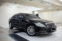 Mercedes-Benz S Class: 2012 Mercedes Benz S500 4matic Blue Efficiency V8 Rare Item tdp 135jt (F069B2D2-33CA-4E3F-9786-9B64ED37B94E.jpeg)