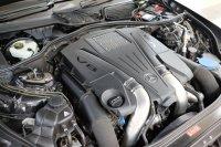 Mercedes-Benz S Class: 2012 Mercedes Benz S500 4matic Blue Efficiency V8 Rare Item tdp 135jt (0487F142-5D6C-4C36-A9B9-4A6E95FAF402.jpeg)