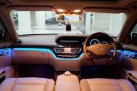 Mercedes-Benz S Class: 2012 Mercedes Benz S500 4matic Blue Efficiency V8 Rare Item tdp 135jt (02D4B60E-7FE3-4119-8F2B-9B5F0CEA79E5.jpeg)