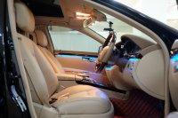Mercedes-Benz S Class: 2012 Mercedes Benz S500 4matic Blue Efficiency V8 Rare Item tdp 135jt (0E514EE9-8AB2-4861-81FE-DF9FDD0D57F1.jpeg)