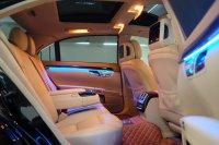 Mercedes-Benz S Class: 2012 Mercedes Benz S500 4matic Blue Efficiency V8 Rare Item tdp 135jt (6624B291-A5CA-41D0-923E-7D6AB6A8BFE6.jpeg)