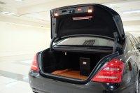 Mercedes-Benz S Class: 2012 Mercedes Benz S500 4matic Blue Efficiency V8 Rare Item tdp 135jt (FDEBB8DF-577E-4A2D-8400-B64737720AB8.jpeg)