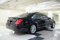 Mercedes-Benz S Class: 2012 Mercedes Benz S500 4matic Blue Efficiency V8 Rare Item tdp 135jt (03576B28-69CD-4F1D-BC1C-BAE3A0C1AA44.jpeg)