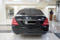 Mercedes-Benz S Class: 2012 Mercedes Benz S500 4matic Blue Efficiency V8 Rare Item tdp 135jt (8809C789-E907-4587-8F96-C1180B6609A9.jpeg)
