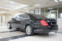 Mercedes-Benz S Class: 2012 Mercedes Benz S500 4matic Blue Efficiency V8 Rare Item tdp 135jt (5720CB9E-A800-4691-A138-1CA045A02CAA.jpeg)