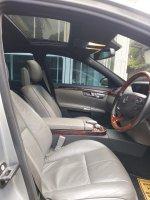 Mercedes-Benz S Class: Mercedes benz s300 2008 rse mulus (IMG-20210424-WA0054.jpg)