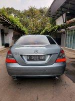 Mercedes-Benz S Class: Mercedes benz s300 2008 rse mulus (IMG-20210424-WA0059.jpg)