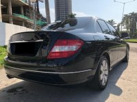 Mercedes-Benz C Class: MERCY C200 AVG AT HITAM 2008 (WhatsApp Image 2021-04-10 at 11.35.58 (1).jpeg)