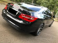 Mercedes-Benz E Class: MERCY E250 AT COUPE HITAM 2013 (WhatsApp Image 2021-03-13 at 11.54.01 (1).jpeg)