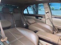 Mercedes-Benz S Class: MERCY S300 AT 2007 HITAM. (WhatsApp Image 2021-03-23 at 18.56.55 (1).jpeg)