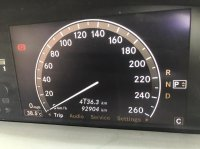 Mercedes-Benz S Class: MERCY S300 AT 2007 HITAM. (WhatsApp Image 2021-03-23 at 18.56.55 (2).jpeg)
