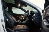 Mercedes-Benz C Class: 2019 Mercedes Benz C300 AMG Line PERFECT CONDITION tdp 278 JT (01A6D10D-8B2C-4067-B05E-A7B0629522F6.jpeg)