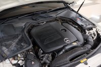 Mercedes-Benz C Class: 2019 Mercedes Benz C300 AMG Line PERFECT CONDITION tdp 278 JT (1588F379-DEF3-49EC-89C5-1ADA77F9ED1D.jpeg)