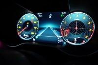 Mercedes-Benz C Class: 2019 Mercedes Benz C300 AMG Line PERFECT CONDITION tdp 278 JT (7EA691E1-FF59-4BA6-8216-CAB66FEF692A.jpeg)