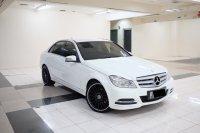 C Class: 2013 Mercedes-Benz C200 Terawat ANTIK Tdp80JT (47D8B68C-4D5E-4076-BEAE-917E065276AE.jpeg)