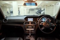 C Class: 2013 Mercedes-Benz C200 Terawat ANTIK Tdp80JT (C319B31C-4B89-4B05-9A39-7673E64A5A6D.jpeg)