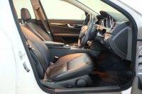 C Class: 2013 Mercedes-Benz C200 Terawat ANTIK Tdp80JT (5B4FD3FB-7B22-45D9-8356-932896F14D6B.jpeg)