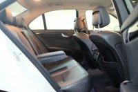 C Class: 2013 Mercedes-Benz C200 Terawat ANTIK Tdp80JT (E1334639-985E-4162-9815-47FB35C09AFF.jpeg)