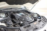 C Class: 2013 Mercedes-Benz C200 Terawat ANTIK Tdp80JT (EEB120DF-1E9A-41DA-B131-DFF0A427A757.jpeg)