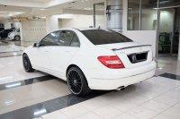 C Class: 2013 Mercedes-Benz C200 Terawat ANTIK Tdp80JT (267C404D-FE5F-4D7B-ACB9-FF328175FA16.jpeg)