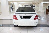 C Class: 2013 Mercedes-Benz C200 Terawat ANTIK Tdp80JT (9CECCA7E-0EE3-49CC-AAD2-19466A4C5483.jpeg)