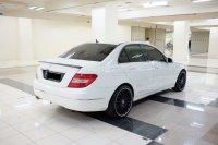 C Class: 2013 Mercedes-Benz C200 Terawat ANTIK Tdp80JT (DB21C72C-3868-47D4-8B09-38AD14052F26.jpeg)