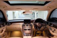 Mercedes-Benz C Class: 2015 Mercedes Benz C250 Exclusive NEW MODEL facelift TDP 81JT (83F756FB-1A2B-4B2D-B210-4731E8C71B73.jpeg)