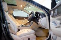 Mercedes-Benz C Class: 2015 Mercedes Benz C250 Exclusive NEW MODEL facelift TDP 81JT (81FEB9E2-583F-4BF2-9A05-79E741A5DFC0.jpeg)