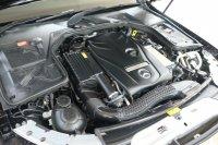 Mercedes-Benz C Class: 2015 Mercedes Benz C250 Exclusive NEW MODEL facelift TDP 81JT (E182A79A-85B0-4FB7-B26C-675222612C0C.jpeg)